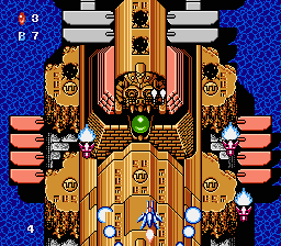 Crisis force8.png - игры формата nes