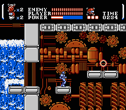 Power blade2.png - игры формата nes
