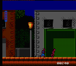 Spider-Man1.png - игры формата nes