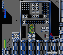 Spider-Man3.png - игры формата nes
