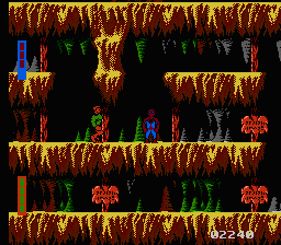 Spider-Man5.png - игры формата nes