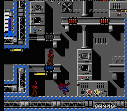 Spider-Man6.png - игры формата nes