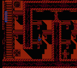 Spider-Man7.png - игры формата nes