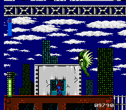Spider-Man8.png - игры формата nes