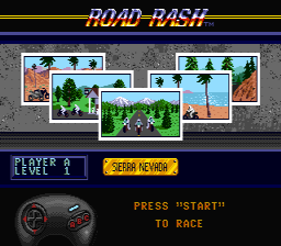 Road rash1.png - игры формата nes