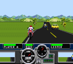 Road rash4.png - игры формата nes