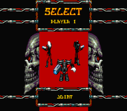 Skeleton Krew1.png - игры формата nes