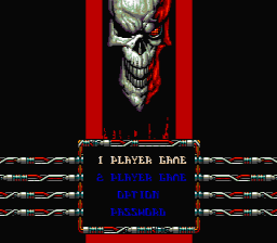 Skeleton Krew2.png - игры формата nes