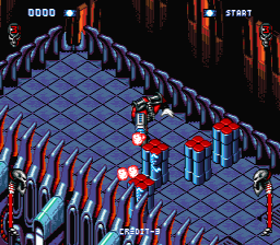 Skeleton Krew4.png - игры формата nes