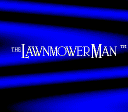 The Lawnmower Man.png - игры формата nes