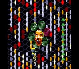The Lawnmower Man9.png - игры формата nes